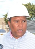 José Lobo Sánchez.