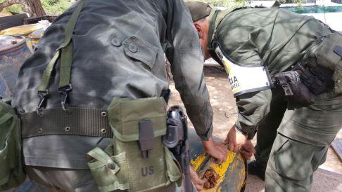 los-contrabandistas-sin-medir-el-dano-que-le-podrian-hacer-al-rancheria