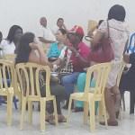 grupos-de-trabajos-de-profesores-de-la-institucion-educativa-almirante-1