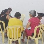 grupos-de-trabajos-de-profesores-de-la-institucion-educativa-almirante-2