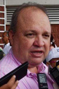 Jorge Enrique Vélez García