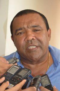 Rafael Ricardo Ceballos Sierra.