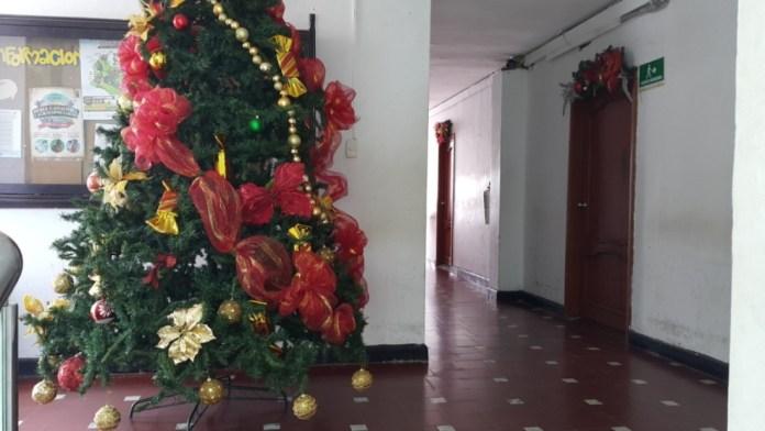Palacio departamental
