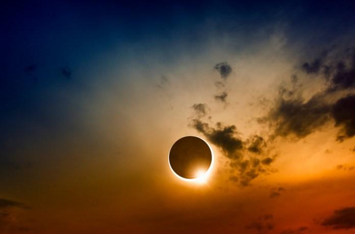 Riohacha, epicentro en Colombia para el próximo Eclipse Solar | La ...