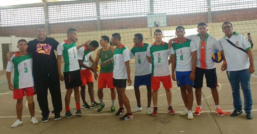 Más del 80 % de jóvenes en el Perú no realizan actividad física