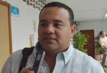Misael Velásquez Granadillo