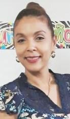 Sairoth Martínez Freyle