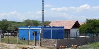 250 familias dedicadas a las labores agrícolas y pecuarias en la zona rural del municipio de Fonseca, recibirán oficialmente su proyecto.