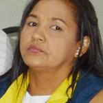 Shirley Iguarán Pimienta.