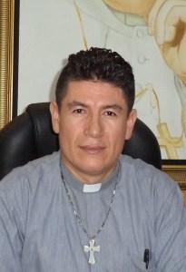 Samuel Chavarro Collazos