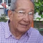 Tomas Vence