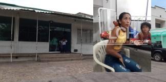 Hospital de Riohacha