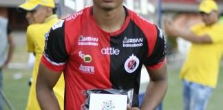 Luis Fernando Miranda
