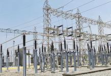 Este sábado y domingo, Electricaribe ejecutará trabajos en tres municipios del departamento.