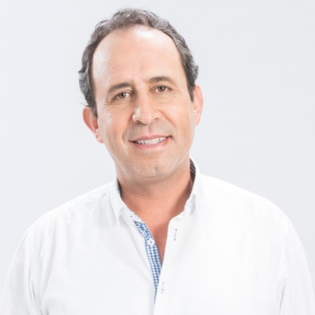 Fabio Aristizábal Ángel
