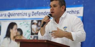 Juan Carlos Suaza Movil
