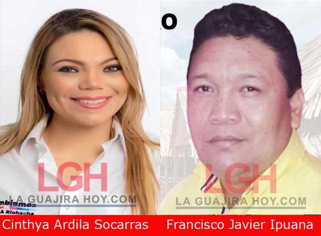 Por posible error aritmético, curul 17 del Concejo de Riohacha estaría en vilo - La Guajira Hoy.com