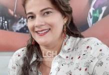 Jancy Arleth Serrano Alemán.