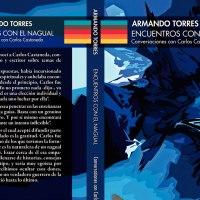 Encuentros con el nagual / Armando Torres