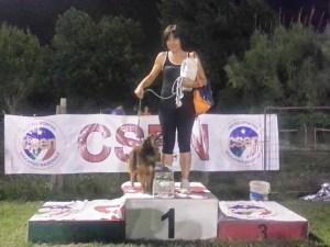 Maria Grazia Cini