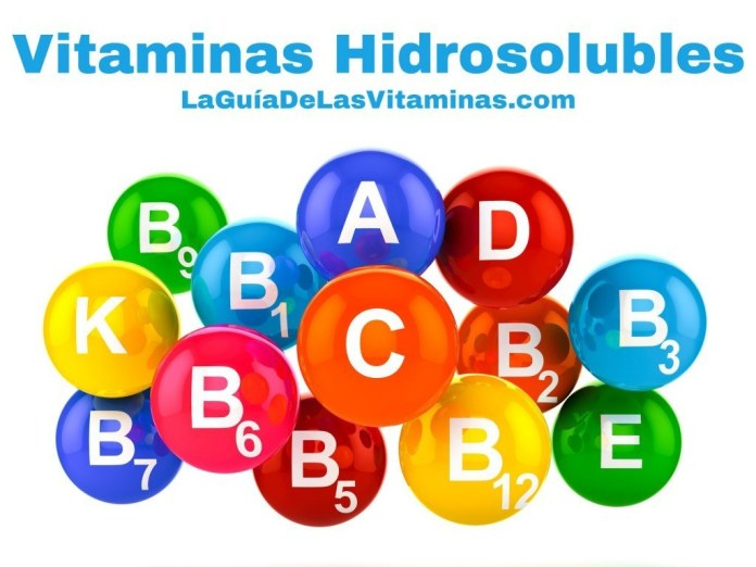 vitaminas-hidrosolubles