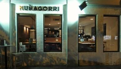 fachada_munagorri