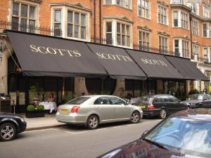 scotts-outside