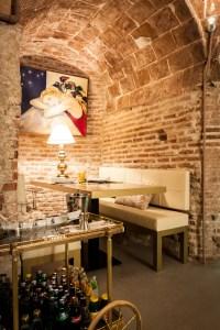 Restaurante Bodega de los Secretos-6 (1)