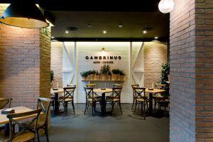 gambrinus_gastro