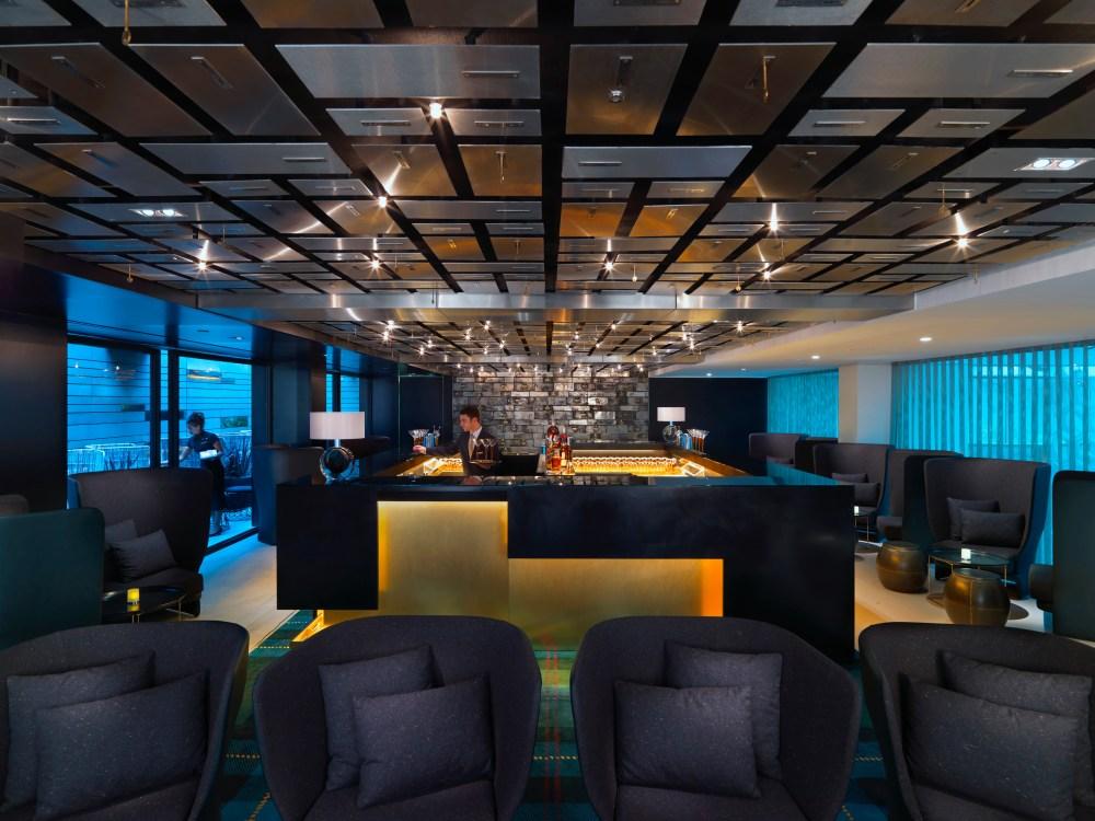 Banker's Bar.jpg
