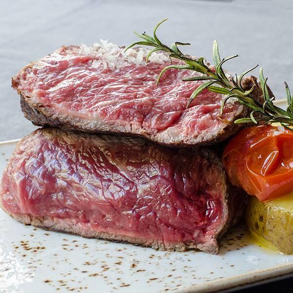 carne-galicia