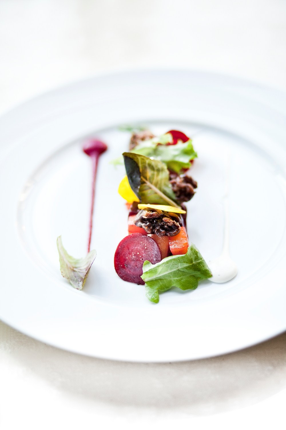 FOOD_ADOUR∏Pierre Monetta