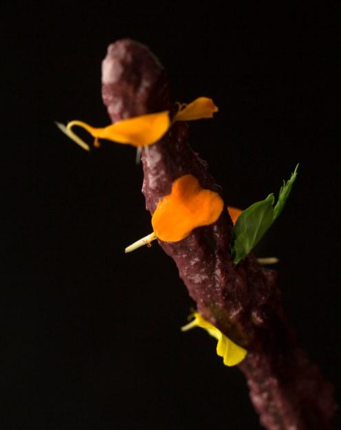 Restaurante VG(2)