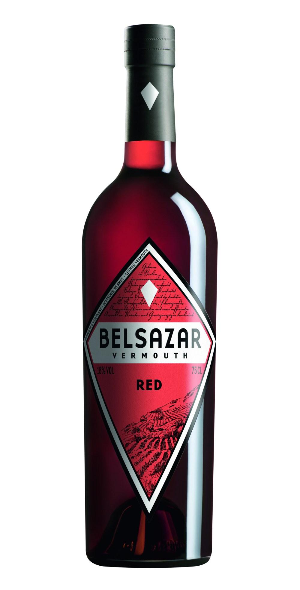 Belsazar Bottle Red HR.jpg