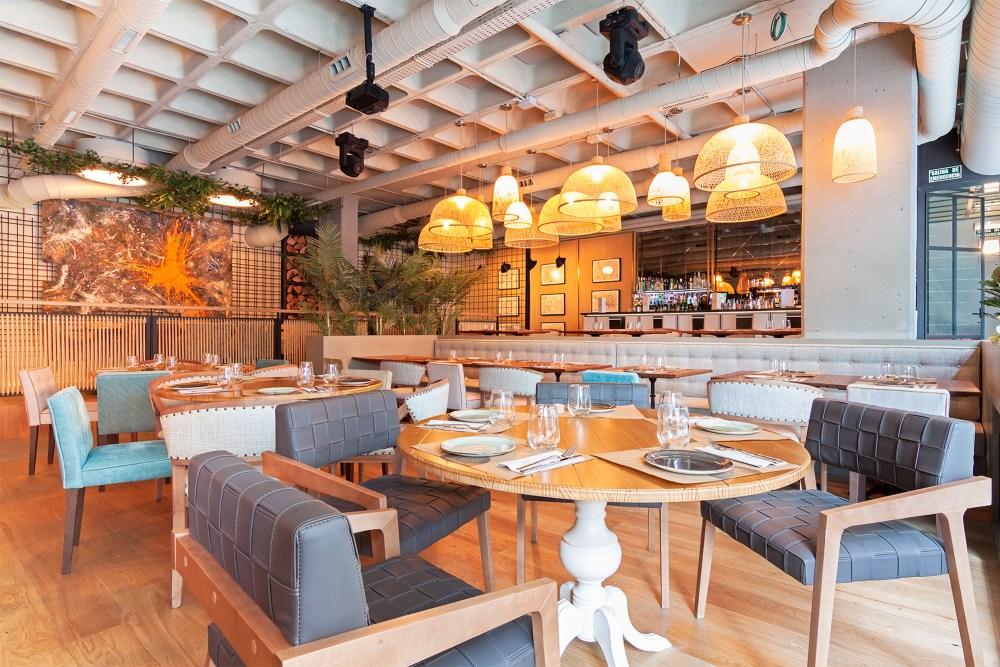Restaurante_Marieta_Madrid_01.jpg