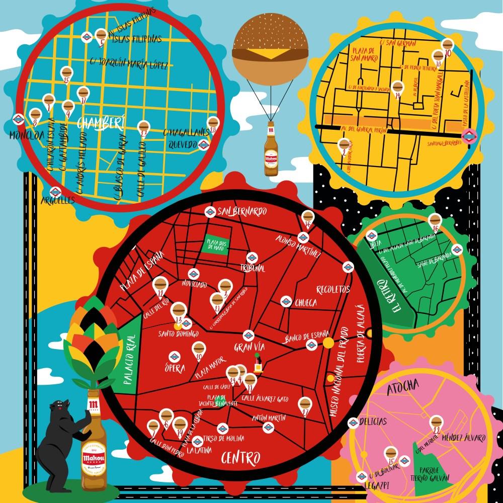 Mapa_EntrePanes