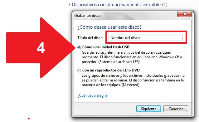 GRABAR_DVD_WINDOWS_7_3
