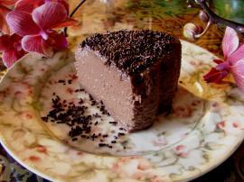 flan-de-chocolate-4