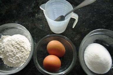pastelillos de azeitão (1)