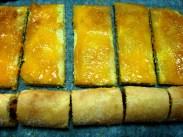 Pastelillos de Azeitão (6)