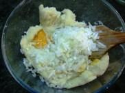 pastéis de Bacalhao (6)