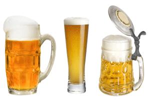 proveedores-hostelería-cerveza-restauración-horeca