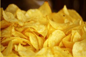 proveedores-hostelería-frutos-secos-patatas-fritas-restauración-horeca