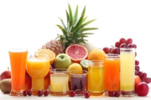 proveedores-hostelería-zumos-restauración-horeca