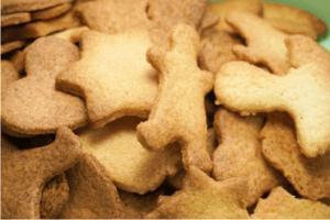 proveedores-dulces-galletas-hostelería-horeca