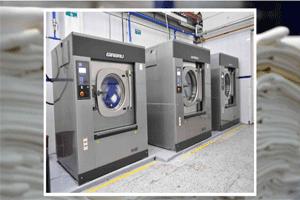 proveedores-horeca-lavanderias