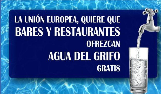 horeca-agua-restaurantes