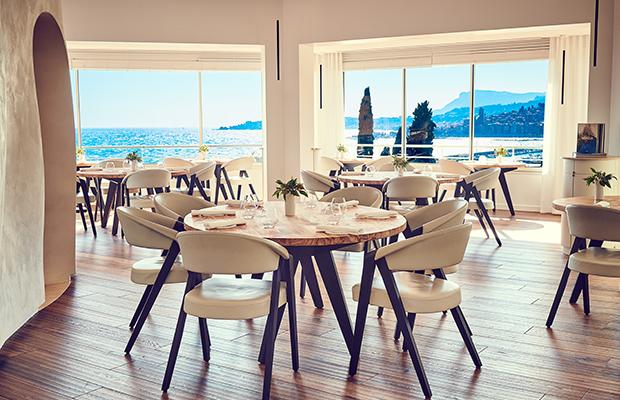 eventos-restaurante-mirazur