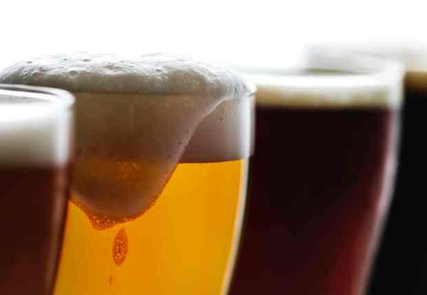 proveedores-cerveza-horeca