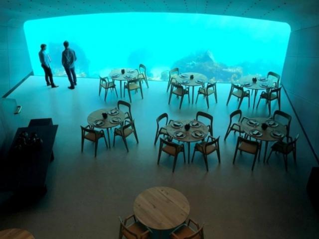 hostelería-restaurante-submarino-horeca